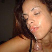 Ines de saint-raphael a envie de sexe et de plans culs
